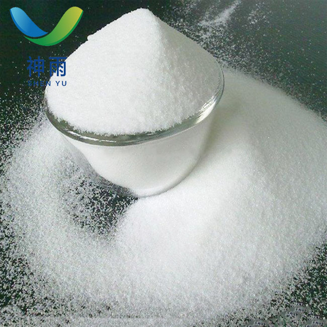 Sodium edetate 99% cas 64-02-8