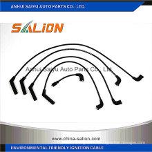 Câble d'allumage / fil d'allumage pour Hyundai 2750132b00
