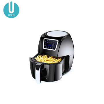 Oilless Healthy Fryer Oven