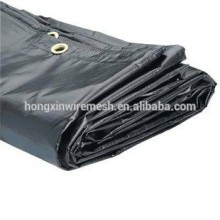 distributor of PE tarpaulin with stock lot