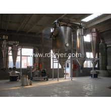 spin flash dryer for cassava/cassava dryers/low price dryer