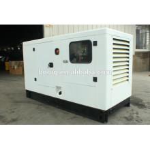 Generador 500KVA generador 400kw menor precio impulsado por el motor YUCHAI