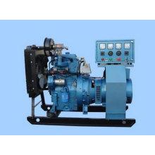 10KW LPG generator
