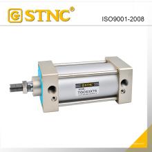 Cilindro estándar serie de TGC