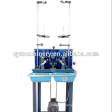 QY long service life cocoon bobbin wind machine with low price