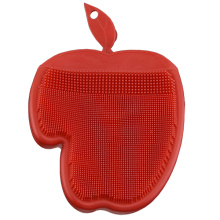 mini guanto da cucina Apple