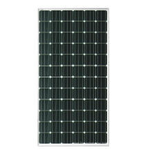 Price Per Watt! ! 190W 36V Mono Solar Panel, PV Module High Performance with Positive Tolerance of Output