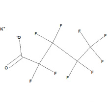 Potassium Perfluoropentanoate CAS No. 336-23-2