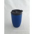 16 Oz Stainless Steel Thermal Coffee Mug