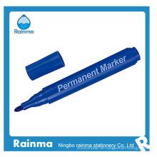 Permanent-Marker