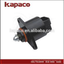 Автоматический аксессуар холостого воздуха клапан 2112-1148300 для LADA