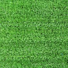 Дешевые 12мм естественный вид на сад досуг трава для украшения настила