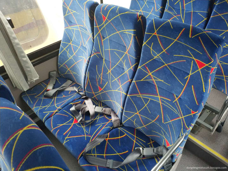65 seats coach bus (8)