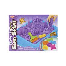 Juguete de juguete de bricolaje juguete de espacio (h7983182)