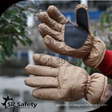 SRSAFETY дешево и тинсуют персонализированные зимние перчатки