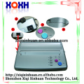 Top quality tattoo Transfer Copier Printer Machines,transfer machine for tattoo
