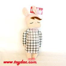 Plüsch Japan Style Kaninchen