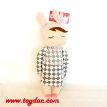 Plush Japan Style Rabbit