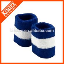 Махровые хлопчатобумажные ткани по индивидуальному заказу