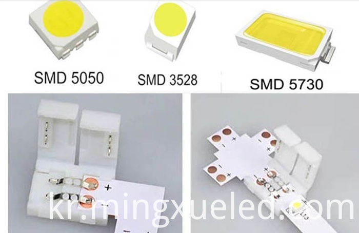 5730 led strip