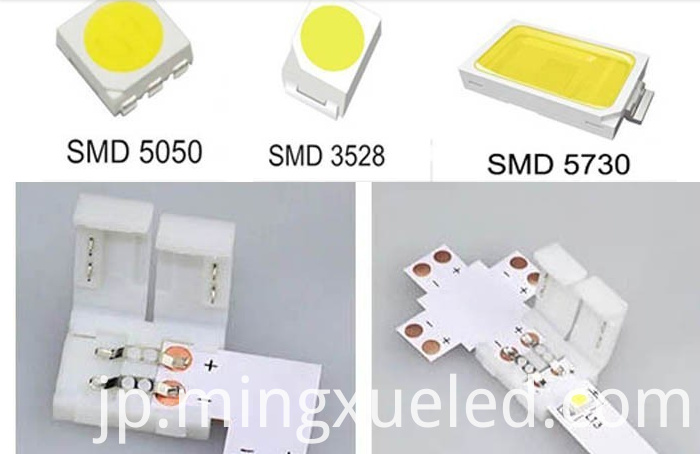 5730 led strips