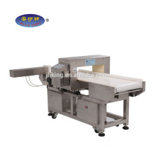 pillows, bedding and mattress products needle metal detector