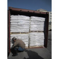 White Powder Melamine with Good Quality CAS No.: 108-78-1