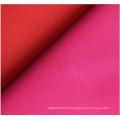 Fabric Minimatt