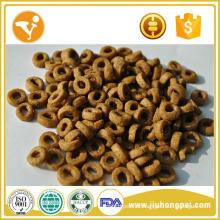 Alibaba China Manufacturer Adult Dry Dog Food
