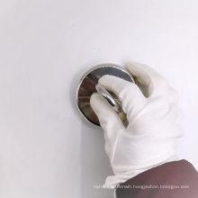 Double side Eyebolt Neodymium mounting Magnet