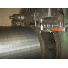 Johnson Specialty Well Screens