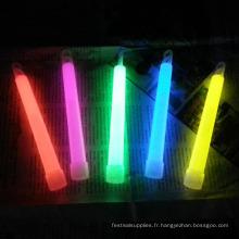 bâtons lumineux bâtons lumineux