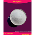 Oxaliplatine avec le CEP EP7 61825-94-3 63121-00-6