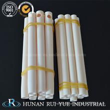 Alumina Insulating Pipe / Tube