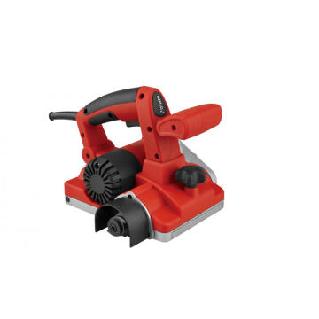 Multi Electric Planer