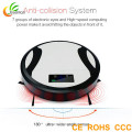 Aspirador Smart Robot para electrodomésticos