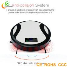 Xmas Gift Vacuum Robot Cleaner Electrodomésticos