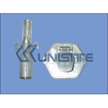 OEM customed investment casting parts(USD-2-M-229)