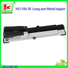 best cheap long reach stapler
