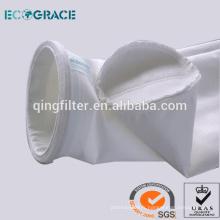 Filtre à air pour filtres de type poche