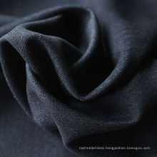 men polyester viscose suiting fabric