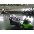 CE&GS&EUII gasoline lawn mower/robot lawn mower/ride on lawn mower