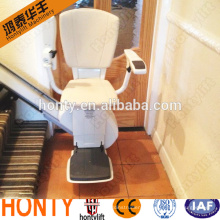 electric wheelchair stair lift chair made for handicap