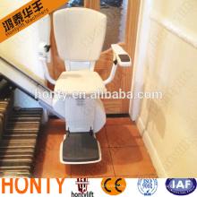 кресло-коляска с электроприводом для инвалидного кресла