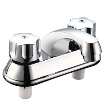ABS Plastic Faucet for South American (JY-1041)