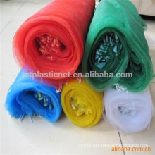 40x80cm HDPE monofilament personalized mesh bags