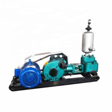 Мини-электрический горизонтальный шламовый насос BW-250