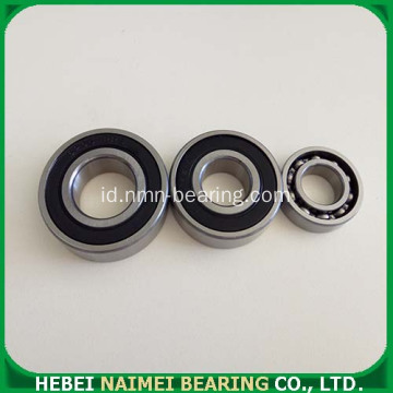 Deep Groove 6203 2RS ​​Motorcycle Ball Bearing Berkualitas Tinggi
