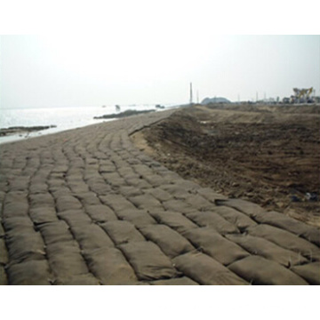 Geotextiles, Geobag Type and Non-Woven Geotextiles Geotextile Type Geobag