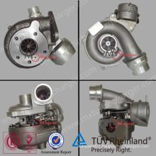 Turbocharger KP39 K9K 54399880070 543998800308200507856 7701476183 8200405203 54399700070
